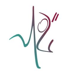 yusuf ozcan logomavi