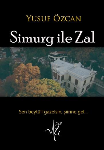 simurg-ile-zal-on-kapak